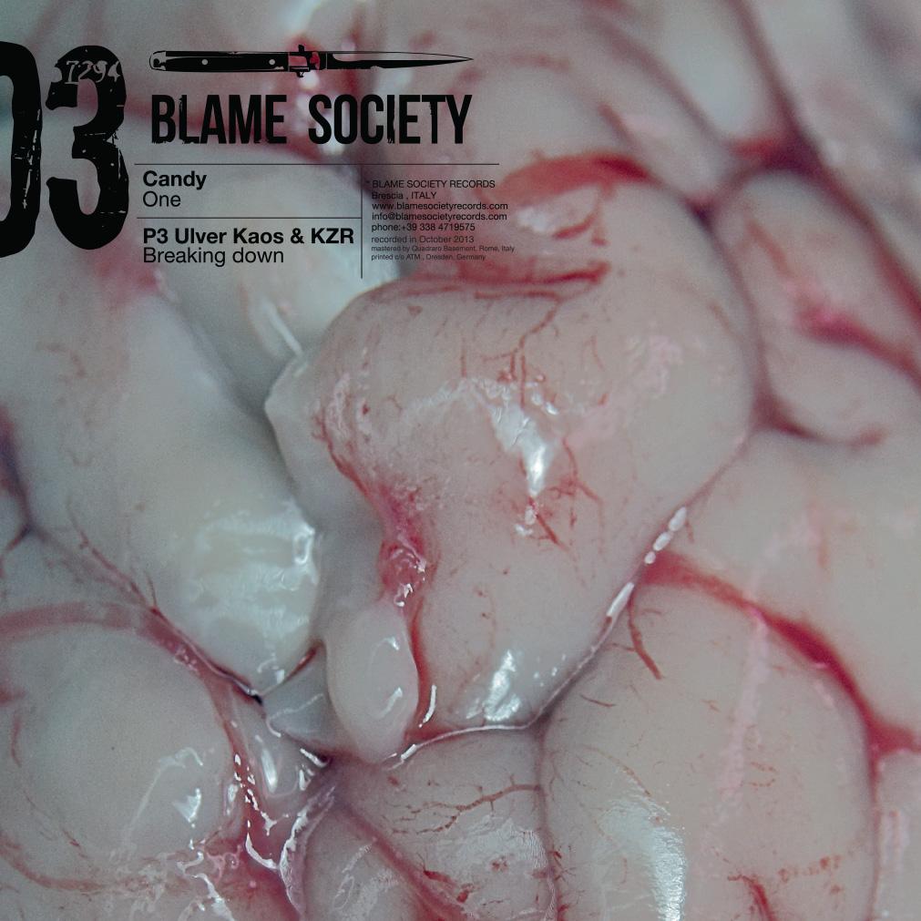 BSR03-coverA