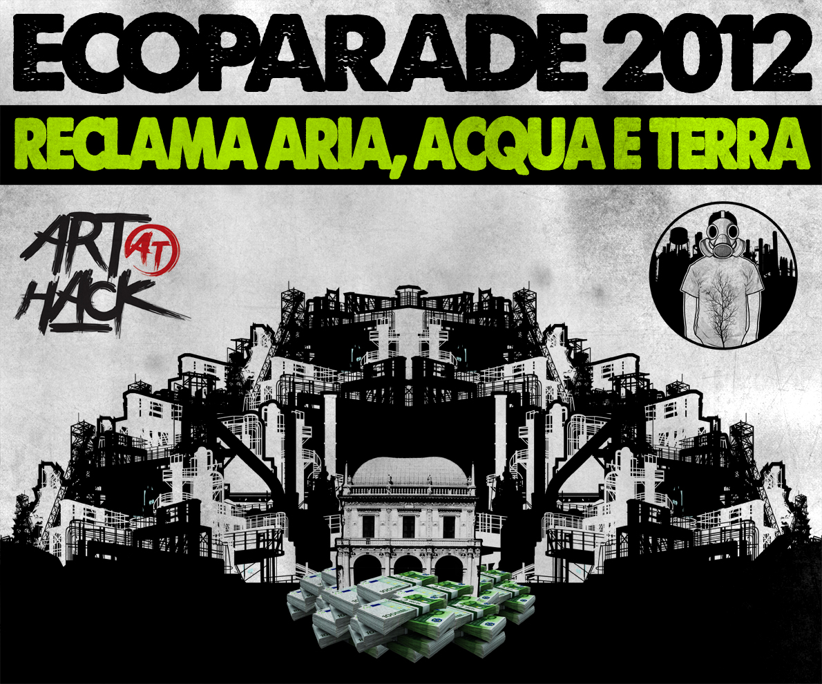 ecoparade-bozza-evento