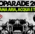 ecoparade-bozza-evento_ant