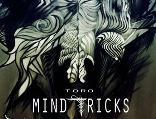 Mind Tricks LP