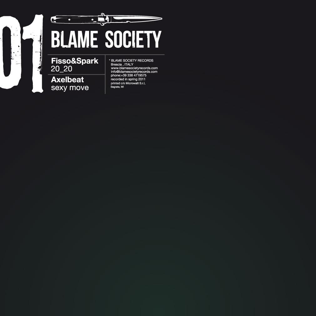 BSR01-coverA