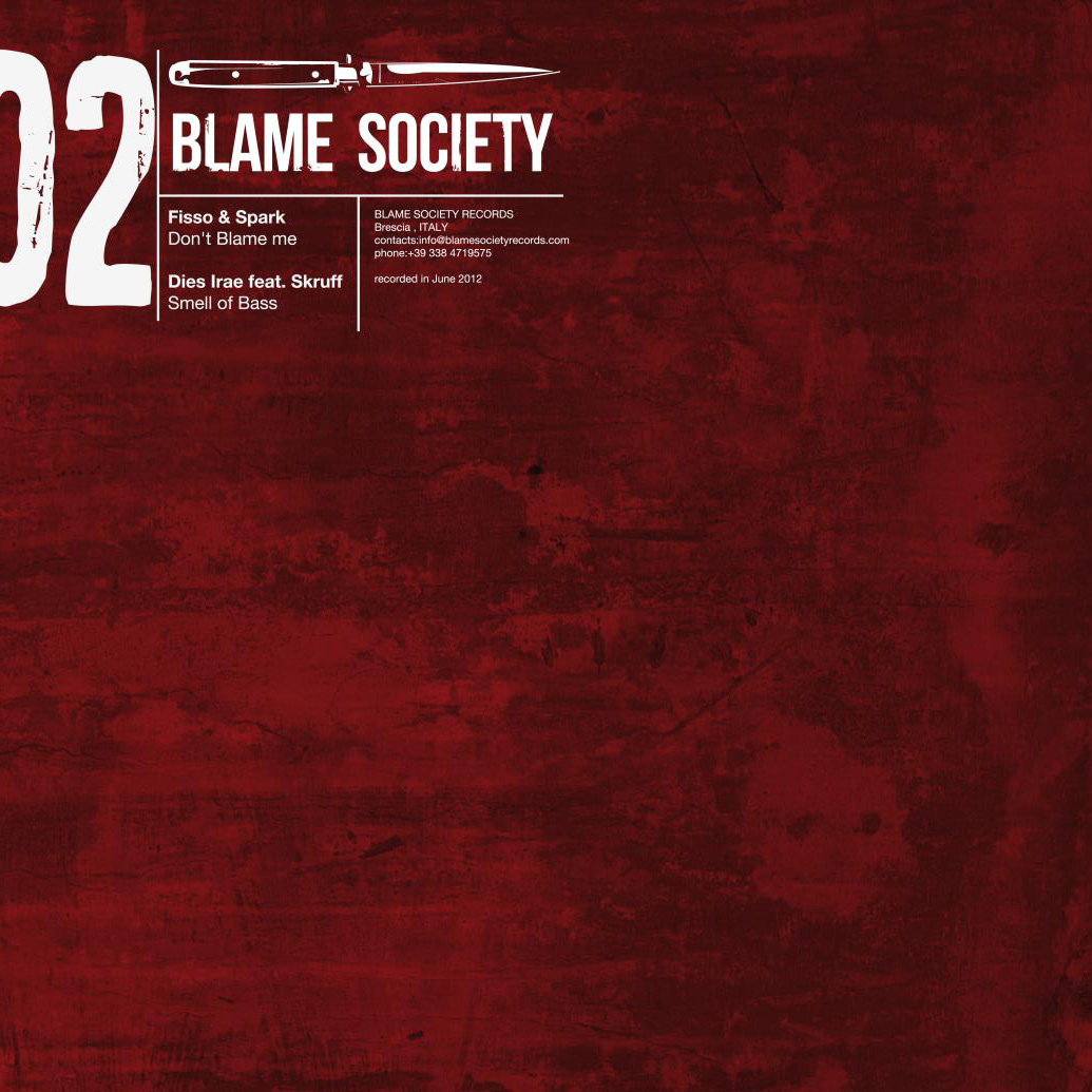 BSR02-coverA