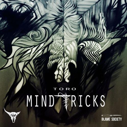 Mind-Tricks